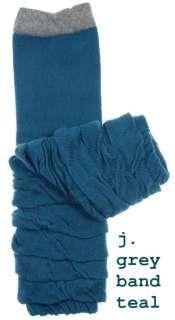 BABY TODDLER LEGWARMERS Lovely w tights, leggings etc
