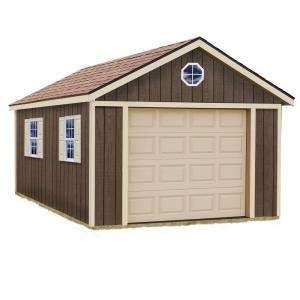 Best Barns 18 In X 27 In Window With Wood Shutters