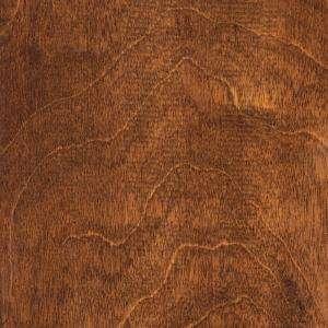 in. Wide x Random Length Solid Hardwood Flooring (18.70 Sq.Ft/Case