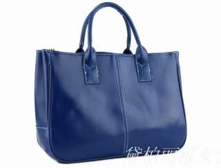 the Fashion Women Ladies Handbag TOTE Bag QB 09