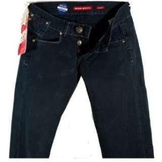 Miss Sixty Damen Jeans Perkins  Bekleidung