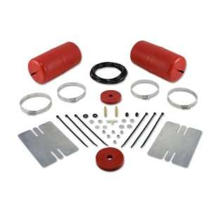 AIR LIFT 60769 1000 Series Rear Air Spring Kit Automotive