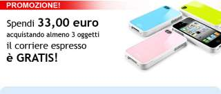 GUA CUSTODIA ORIGINALE EFC 1E1F PER SAMSUNG GALAXY NOTE FLIP COVER IN