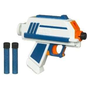 Star Wars Captain Rex Blaster 26971  Spielzeug