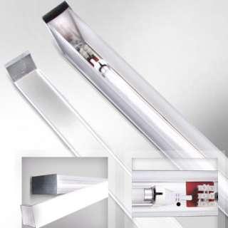 lampada parete illuminazione per bagno lampade da soffitto luce