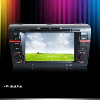 dvb t digitale terrestre da auto fernseher digital sintonizzatore tv
