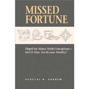 Missed Fortune:  N/A : Books
