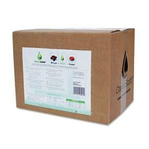 Greensorb   Bcggs20   Eco Friendly Sorbent Office