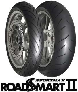 ex race tyres for track day suzuki gsx r motorcycle forums. Black Bedroom Furniture Sets. Home Design Ideas