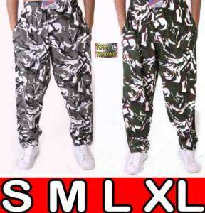 Gym Bodybuilding COMBAT Baggies Bottoms Pants S M L XL