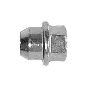 Pik A Nut 99027 Auto Part: Automotive