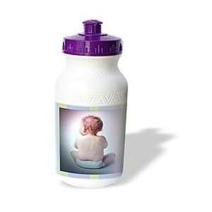 Susan Brown Designs People Themes   Diaper Baby   Water