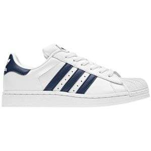 adidas Originals Superstar 2   Big Kids   Sport Inspired   Shoes