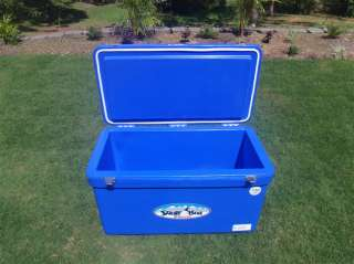 120ltr ICE BOX COOLER ESKY CAMPING CHRISTMAS GIFT