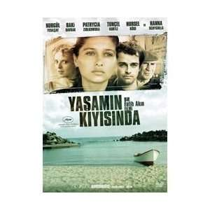 Reynaud, Andreas Thiel Nurgül Yesilçay, Fatih Akin: Movies & TV