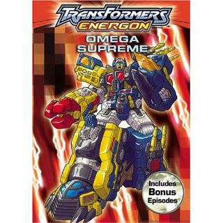 Transformers Armada   Best of the Decepticons: Artist Not