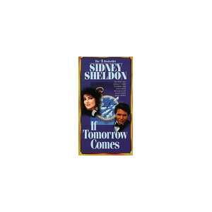If Tomorrow Comes [VHS]: Madolyn Smith Osborne, Tom
