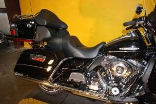 Harley Davidson®  Touring in Harley Davidson   Motorcycles