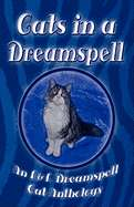 Cats in a Dreamspell by Lisa Rene Smith (Editor)   New, Rare & Used