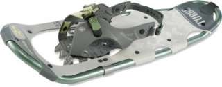Tubbs Frontier 25 Snowshoes   Womens   Free Shipping at REI