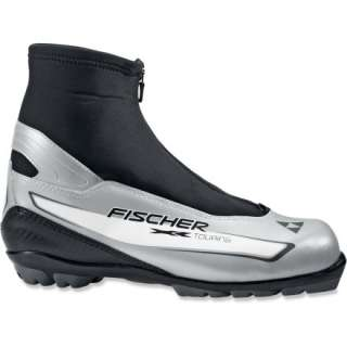Fischer XC Touring Cross Country Boots