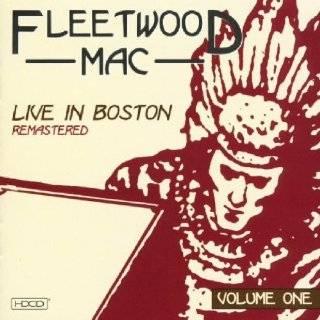 The Best of Peter Greens Fleetwood Mac Explore similar
