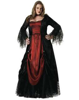 ... Plus Size Designer Costumes Adult Designer Halloween Costume for ...  sc 1 st  PopScreen & MEDUSA DESIGNER COSTUME ADULT MEDIUM Costume *NEW*