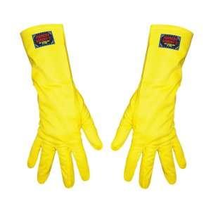 Handy Manny Gloves Child, 32797