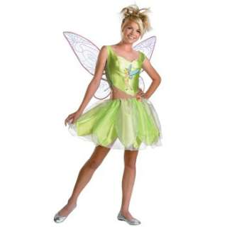 Disney Fairies Tinker Bell Child Costume Reviews (2 reviews) Buy Now