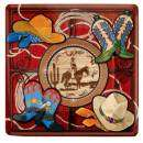 Western Party Supplies   Western Themed Party Supplies   Wild West