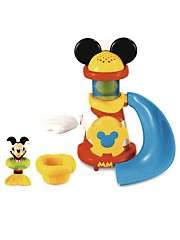 Mickey Mouse Clubhouse  Shop Mickey Mouse Clubhouse at Very.co.uk