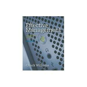 (5th, 12) by Williams, Chuck [Paperback (2011)]: Wiliams: Books