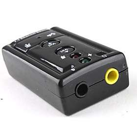 de sonido tarjeta adaptadora, ¡Envío Gratis para Todos los Gadgets