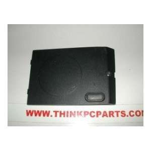 Toshiba A25 A20 Satellite Laptop HDD Hard Drive Caddy