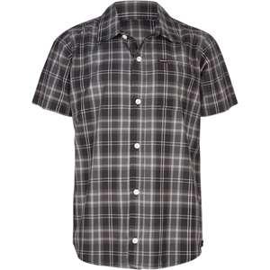 HURLEY Voltage Boys Shirt 181337100  shirts & polos