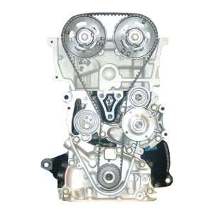 PROFormance 628 Mazda FP Complete Engine, Remanufactured: Automotive