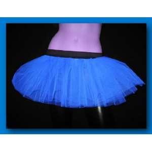 Cyber Uv Neon Rave Dance Fancy Costume Dress Party  USA