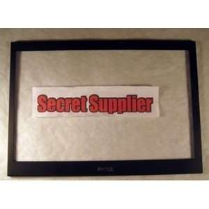 NEW Dell Latitude E6500 LCD Cover Trim Bezel X947R