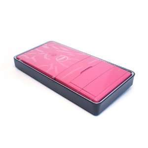 Dell Inspiron 535 537 545 546 Mini tower Pink Front Bezel