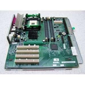 Original Dell GX270 Desktop Motherboard Part Number H1290