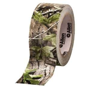 Allen Company Camo Duct Tape, Realtree APG:  Sports