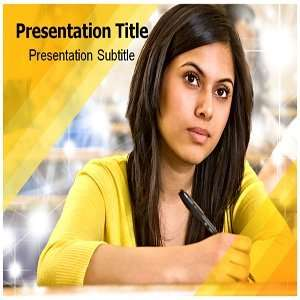 Active Listening Powerpoint Templates   Active Listening