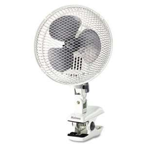 Holmes Personal Clip Fan