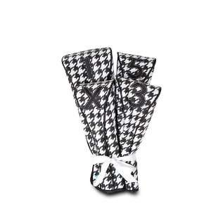 Houndstooth Golf Club Covers Sports & Outdoors
