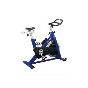 MultiSports Endurocycle ENC 500 Indoor Cycle  Sports
