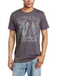 jimi hendrix t shirts   Men / Clothing & Accessories