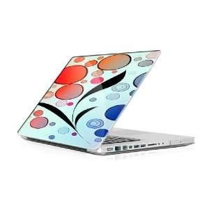Pure Joy   Macbook Pro 15 MBP15 Laptop Skin Decal Sticker