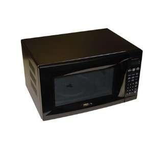 Panasonic Family Size Microwave Oven Model NN S540BFW: