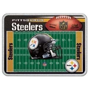 NFL Pittsburgh Steelers Cutting Board