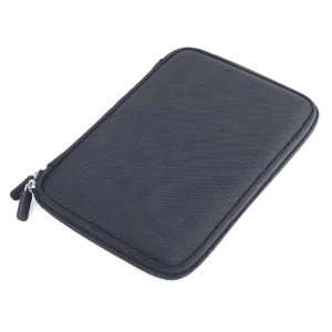Water Resistant Protective Shell Case For Nook Simple